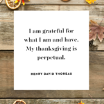Thanksgiving Encouragement Words Twitter
