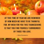 Thanksgiving Motivational Quotes Twitter