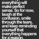The Best Positive Quotes Pinterest