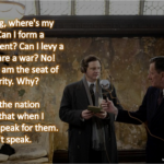 The King's Speech Quotes Tumblr