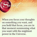 The Power Rhonda Byrne Quotes Pinterest