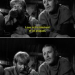 The Seventh Seal Quotes Tumblr