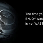 The Watch Quote Facebook