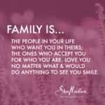 This Is My Family Quote Twitter