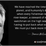 Thomas Mcguane Quotes Facebook