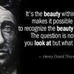 Thoreau Quotes Tumblr