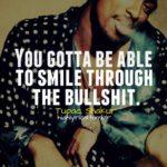 Thug Life Quotes And Sayings Tumblr