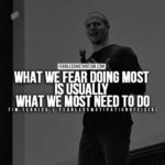 Tim Ferriss Quotes Pinterest