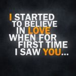 Time Love Quotes Facebook