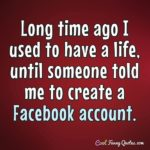 Time To Have Fun Quotes Facebook