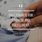 Tom Robbins Quotes Facebook
