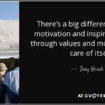 Tony Hsieh Quotes Tumblr