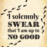 Top Harry Potter Quotes Pinterest