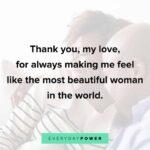 Top Romantic Quotes