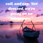 Travel Buddy Quotes Tumblr