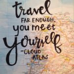 Travel New Year Quotes Tumblr