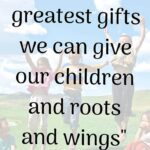 Travel Quotes For Family Pinterest