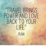Travel Together Quotes Facebook