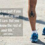 Triathlon Quotes Twitter