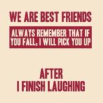 True Best Friend Quotes Twitter