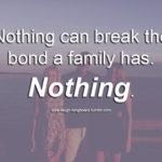 True Family Quotes Tumblr