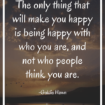 True Happiness Quotes Facebook