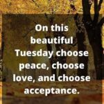Tuesday Love Quotes Twitter