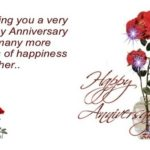 Uncle Aunty Marriage Anniversary Wishes Facebook