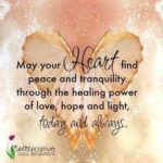 Uplifting Condolence Messages Pinterest