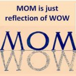 Uplifting Mom Quotes Pinterest
