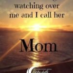 Uplifting Mother Quotes Pinterest