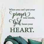 Uplifting Prayer Quotes