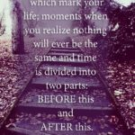 Uplifting Quotes After A Loss Pinterest