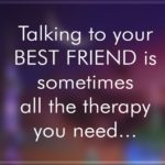 Uplifting Quotes For Best Friend Twitter