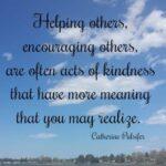 Uplifting Words Of Encouragement Twitter