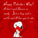 Valentine Day Hug Day Image Tumblr