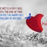 Valentine Heart Quotes Facebook