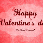 Valentine Heart Sayings Twitter