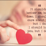 Valentine Quotes For Ex Girlfriend Facebook