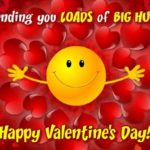 Valentine Quotes For My Son Facebook