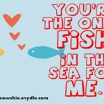 Valentine Sayings For Boyfriend