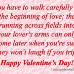 Valentines Day Humor Images Pinterest