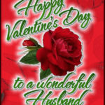Valentines Day Images To Husband Twitter