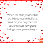 Valentines Day Quotes For Grandma Pinterest