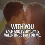 Valentines Day Quotes For Instagram Twitter