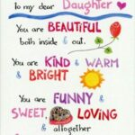 Valentines Day Quotes For My Daughter Tumblr