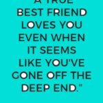 Valentines Day Quotes For Your Best Friend Facebook