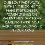 Valentines Quotes For Long Distance Relationship Twitter