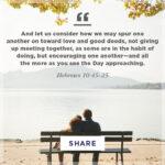Verses To Encourage Husband Twitter