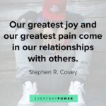 Very Sad Emotional Quotes Pinterest
